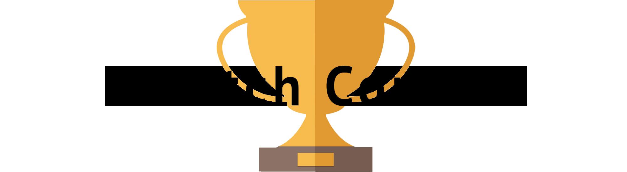Scratch Contest