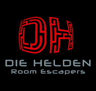 Die Helden room Escapers
