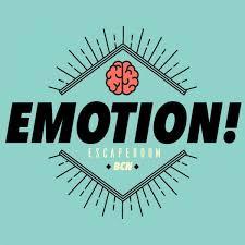 emotion room escape Scratch