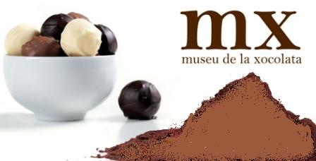 museu xocolata