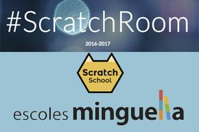 scratch room 2017