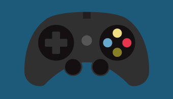 videojuegos en Scratch